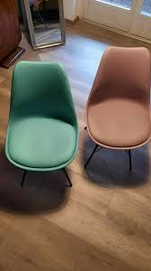 stühle moderna
