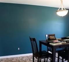 Accent Wall Paint Decor Transforming Dining Room Ideas Home Painting Wallpaper