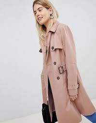 Coats for Women Women s Winter Coats & Long Coats