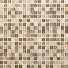 South Cypress Floor Tile by Marvel Radiance Daltile Tile Rite Rug
