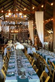 Spreafico Farms Weddings | Get Prices For Wedding Venues In CA Renovated Barn Being Used As The Tasting Room For New Hope Winery Jasmine Matt A Vineyard Elopement Everleigh Photography Woodlawn Estate Slack Wedding In Southern Maryland Chivari Chairs Rustic Wedding Honsbger Estate Winery Round Barn Distillery Brewery Tasting Room The White Edna Valley Santa Bbara Venues Sarah Tom At Izzos Syracuse Fine Art Silo Farm Visit Ct Cayuga Ny 13034 Stone Cellars