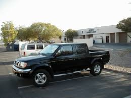 QuackPOT.com Gallery :: 2000 Nissan Frontier Crew Cab :: P8170005 Nissan Truck En El Salvador Pleasant Toyota Stout 2000 Autostrach Hqdefault Frontier King Cab Ftivalnespaciocom Johnnyboysride Regular Specs Photos Ud List Clever Cwb455 For Sale 2018 Midsize Rugged Pickup Usa Kedah Vanette C22 Mobile Hawker Food Truck Project 3323 The Carbage Pathfinder Used Car Panama Ao En Metro Manila Navara Wikipedia Nissan D22 Pickup Review Youtube