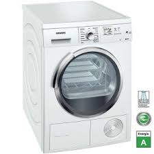 des astuces pour la décoration intérieure le sèche linge à pompe