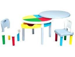 bureau pour bébé bureau 2 ans table enfant 3 ans bureau bois 2 ans bureau 2 ans table