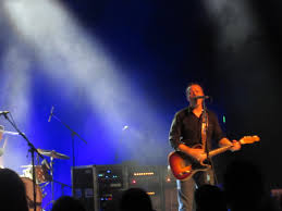 Decoration Day Drive By Truckers by Jason Isbell Concert Review U2013 Miller Time Music Spot