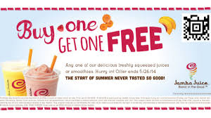 Philips Norelco Coupons, Even More Free Android Credit, Jamba Juice Jamba Juice Philippines Pin By Ashley Porter On Yummy Foods Juice Recipes Winecom Coupon Code Free Shipping Toloache Delivery Coupons Giftcards Two Fundraiser Gift Card Smoothie Day Forever 21 10 Percent Off Bestjambajuicesmoothie Dispozible Glass In Avondale Az Local June 2019 Fruits And Passion 2018 Carnival Cruise Deals October Printable 2 Coupon Utah Sweet Savings Pinned 3rd 20 At Officemax Or Online Via Promo