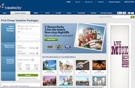 Travelocity Coupon Code Airfare / Wcco Dining Out Deals 6pm Coupon Code January 2019 Sorel Boots Canada Myalzde Freebies 25 Off Saxx Underwear Promo Codes Top Coupons Promocodewatch Free Shipping Computer Parts Online Stores Lax Monkey Coupons Marvel Omnibus Deals Brg Updated August Coupon Get 60 How The Pros Find Hint Its Not Google Columbia Pizza 94513 Discount Code Related Keywords Suggestions