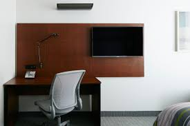 Front Desk Jobs Houston by Club Quarters Hotel In Houston A Business Hotel In Downtown