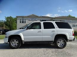 100 Southern Trucks For Sale Select Auto S Medina OH 44256 Car Dealership And
