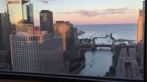 100 The Penthouse Chicago Hyatt Regency Presidential Suite Room 3607 YouTube