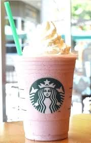 Does A Starbucks Frappuccino Have Coffee In It Strawberry Shortcake Light Tall Calories