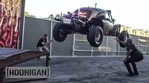 HOONIGAN] DT 204: 1966 VW Dune Bug Flys High, And Falls Hard - YouTube Puffin Across America Jennings Truck Stop Casino Play Slots Online 760 Best Bands Images On Pinterest Emo Bands And Music Welcome To Paradise Inside The World Of Legalised Prostution Bimmerfest Ohio To California Lsx318ti Report Cditions July 2010 Skid Sandy On The Road Kingman Arizona Barstow When Turned Physical 5 My Life Exposed Hooker Youtube Television Reno 911 Adventures Me Keep Truckin Book Feature Tucson Weekly