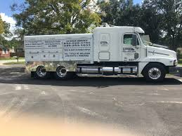 100 Kenda Truck Tires Center In Madison FL 32340