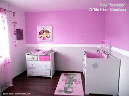 couleur parme chambre chambre fille parme une nouvelle toile pour les chambres de faces