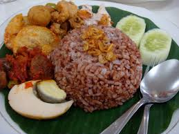 jakarta cuisine the best of jakarta food drinks and stores you can t miss ma