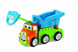 Amazon.com: Little Tikes Easy Rider Truck (Orange/Green/Blue ... Little Tikes Princess Cozy Truck 11799 Ojcommerce Rideon Cars Trucks Outdoor Garden Amazoncom Morgan Cycle Fire Pedal Car Red Toys Games Original Cheap Kids V9wr9te8 Baby Check Ride Driving School Amazon Mga Eertainment 627514m Coupe Pink Zulily Open Box 1858141071