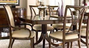 Thomasville Dining Room Chairs Sets 1960