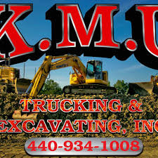 KMU Trucking & Excavating - Videos | Facebook Owner Operator Interview Rw Martin Trucking Trucker Life Tv Long Haul Truck Walk Around Youtube Practical Miles Vs Normal Videos Pinterest Excavators Work Under The River Dump Truck Videos For Kids Car Out From Behind Camera Big Rig Chris Fiffie Ice Road Truckerswheel Trucking Watch Disney Cars Mcqueen Lego Duplo Mack Disney Pixar Cars 3 Wner Receives A Bronze Telly Award American Simulator Gold Edition Steam Cd Key Pc Mac And Hshot Pros Cons Of Smalltruck Niche