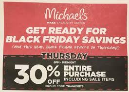Michaels Coupon Black Friday / Thursday Night Dinner Deals Kindle Paperwhite Coupon Code November 2018 Marvel Omnibus Home Depot August Coupon Codes Blog Ghostbed Mattress Codes Sep Free Shipping Finder For Netgear Router Winter Park Co Ski Coupons 10 Off 20 Office Depot Spartoo Staples Redflagdeals Copy And Print Canada Wcco Ding Out Coupons Megathread Page 5724 Appliances Direct Online Dm Ausdrucken Big 5 Sporting Goods Off Entire Purchase Custom Ink December Tax Day Freebies