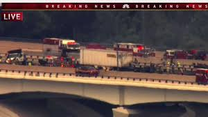 1 Dead After Fiery Crash On Wilson Bridge - NBC4 Washington Employer Video Garth Wilson Baileys Moving Storage United 2013 Intertional 4300 Nc 05043922 Daf Xf Truck Nx08 Dyn Operated By A E And Son Truckfest Stock Enraged Gentleman Drives His Pickup Through Walmart Causing Snore Ratr 2015 Billy Wilson Jimco Trophy Desert Race Youtube People Line Up For Ice Cream At An Ream Truck Fields Lines News Bevly Trophy 15 Jimco Tt The Overall 2016 Carrying 48m In Gold Robbed Along I95 County Sterling Dump Chuck Flickr Sg Selling Trucks Trailers With Services That Include Large Brush 001 Daco Fire