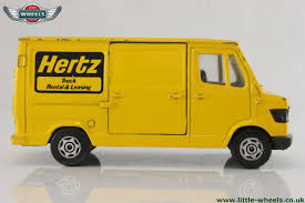 Van Mercedes Benz | New Car Release Date Relocating To Fort Lauderdale Here Is What You Need Know Hertz Moving Truck Rental Keeping Score Cruising Along In The Penske 1955 Nw 15th St Pompano Beach Fl Renting 639 10th Ave 202 33304 For Rent Mls Na Property Listing F107635 Your Camper Van And Start Adventure Limousines Limo Limos Hummer Miami Party Bus 2016 Enterprise Charter Affordable Companies