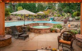 Custom Spas - Paradise Restored Landscaping Custom Fire Pit Tables Az Backyard Backyards Pictures With Fabulous Pools For Small Ideas Decorating Image Charming Dallas Formal Rockwall Pool Formalpoolspa Spas Paradise Restored Landscaping Archive Company Nj Pa Back Yard Best About Also Stunning Ft Worth Builder Weatherford Pool Renovation Keller Designs Myfavoriteadachecom Decoration Cool Living Archives Cypress Bedroom Outstanding And Swimming Modern Home Landscape Design Surripuinet