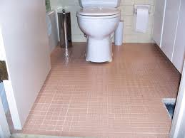 toilet flange plumbing diy home improvement