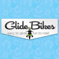15% OFF Glide Bikes Coupon & Promo Code | January 2020 Coupons Promo Codes Shopathecom Yoga T Shirt Enso Circle Top Zen Clothes 30 Off All Enso Silicone Rings Hip2save Discounts And Allowances Coupon Ginger Snap Code Button The 1 List Of Cyber Week 2018 Hunting Sales Camo Gear Designobject Wall Clock Senso Clock Gift Singapore Promos Discount January Member Benefits Synapse On Twitter Just Two Days Left To Get 20 Off Fluxx Nightclub Sd Masquerade Ball Nye 20 50 Limoges Jewelry