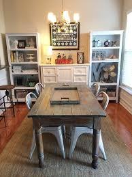 best 25 target furniture ideas on target home decor