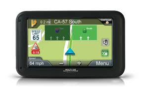 Magellan Introduces New RoadMate Devices - GPS Tracklog Magellans Incab Truck Monitors Can Take You Places Tell Magellan Roadmate 1440 Portable Car Gps Navigator System Set Usa Amazoncom 1324 Fast Free Sh Fxible Roadmate 800 Truck Mounting Features Gps Routes All About Cars Desbloqueio 9255 9265 Igo8 Amigo E Primo 2018 6620lm 5 Touch Fhd Dash Cam Wifi Wnorth Pallet 108 Pcs Navigation Customer Returns Garmin To Merge Pnds Cams At Ces Twice Ebay Systems Tom Eld Selfcertified Built In Partnership With Samsung