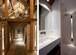 apartments adorable iced winter home attic interior designed with