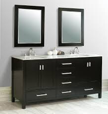 Bathroom Mirror Cabinets Menards by Bathroom Cabinets Exquisite Used Menards Bathroom Vanities