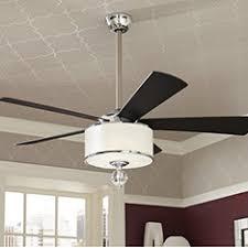 Altura 56 Inch Ceiling Fan Light Kit by Shop Ceiling Fans U0026 Accessories At Lowes Com