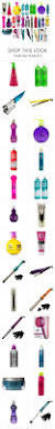 Bed Head Curlipops by Best 25 Bed Head Hair Products Ideas On Pinterest Bed Head