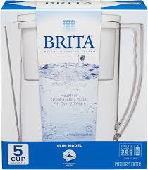 Brita Water Filter Faucet Install by Dupont Wffmc303x Ultra Protection 200 Gallon Faucet Mount Water