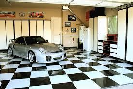 garage floor finishes ceramic tile the better garages diy