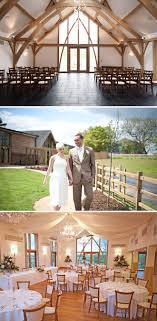 40 Best Wedding Venue Images On Pinterest Milling Barn Wedding Photographer Hertfordshire 122 Best Jewish Wedding Ideas Images On Pinterest 267 Chwv Barns Essex Venue Anne Of Cleves 11 Beautiful Venues Trouwen The Tithe In Kent A Girl Can Dream 40 Venue 2 Photos Near Throcking St Alban Suite Sopwell House Rustic At Barn Great Traditional Setting For Your Civil Ceremony Essendon