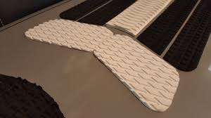Non Skid Boat Deck Pads by Sheet Traction Agenda Surf We Know Traction