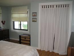 100 bamboo beaded door curtain canada chic closet beads