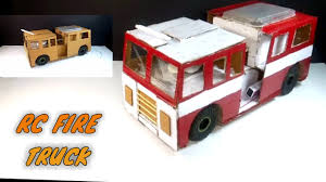 How To Make RC Fire Truck Using Cardboard - How To Make Fire Engine ... Make A Firetruck With Cboard Box Even Has Moveable Steering Boy Mama Cboard Box Use 2490 A Burning Building Amazoncom Melissa Doug Food Truck Indoor Corrugate Playhouse Diyfiretruck Hash Tags Deskgram Modello Collection Model Kit Fire Toys Games Toddler Preschool Boy Fireman Fire Truck Halloween Costume Engine Emilia Keriene Melissadougfiretruck7 Thetot Red Bull Soapbox 2 Editorial Stock Photo Image Of The Clayton Column Fireman Party
