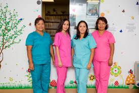 Tantam Medical Group