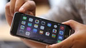 6 caractersticas que te harán amar —y odiar— el iPhone 6