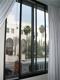 Noise Reducing Curtains Uk by List Manufacturers Of Soundproof Curtains Buy Soundproof Curtains