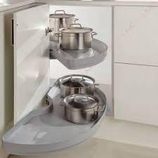 accessoire meuble cuisine tout pour équiper la cuisine aménagement meuble bas accessoires de