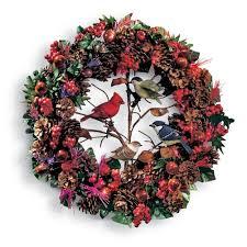 Fiber Optic Christmas Tree Amazon by Fiber Optic Christmas Decorations Hip Who Rae