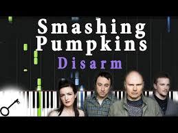 Smashing Pumpkins Disarm Bass Tab by Disarm Smashing Pumpkins Chords Hit New Songs Online Free