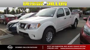 New 2019 Nissan Frontier SV Crew Cab Pickup In Boise #6K0004 ... Preowned 2018 Nissan Frontier Crew Cab 4x4 Pro4x Automatic Truck 2017 S Costs 20k And It Is Our Newest Final New Extended Pickup In Roseville N46495 Clarksville In 2016 Used 4wd Crew Cab Sw At Landers Serving Little 2008 Np300 Navara Caught Testing Us Next Sv V6 Fayetteville 2019 If Aint Broke Dont Fix The Drive Usspec Confirmed With Engine Aoevolution