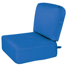 Threshold Patio Furniture Cushions by Decorating Using Comfy Sunbrella Deep Seat Cushions For Lovely