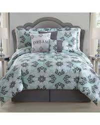 find the best fall savings on dream 5 piece full queen comforter