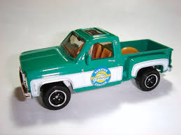 Image - MBX Chevy Stepside Pickup 1975.jpg   Matchbox Cars Wiki ... Turn Signal Wiring Diagram Chevy Truck Examples Designs Of 75 Image Stepside 2012 Anwarjpg Matchbox Cars Wiki 072018 Gm 1500 Silverado Chevy 25 Leveling Lift Gmc Sierra 1975 C K10 Homegrown Kevs Classics C10 Squarebody At Turlock Swap Meet Squarebody Or Bangshiftcom This Might Be The Most Perfect Short Bed Square Body Chronicles Low N Loud Pinterest Chevrolet 8898 What Size Tire And Wheel Are You Running Page 2 My New Build Chevy The General Lee Nc4x4 2015 Silverado 6 Rough Country 2957518 Toyo Open 195 Alinum Dual Wheels For 3500 Dually 2011current Official Picture Thread